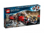 Lego Harry Potter 75955