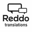 Reddo Translations Sp. z o.o.