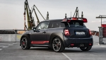 Mini John Cooper Works GP Wynajem
